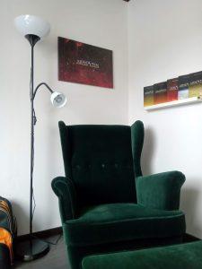 Blog von Mathias Leopold - Ehrenplatz für Leser
